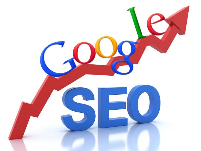 تحسين مقالاتك فى محركات البحث