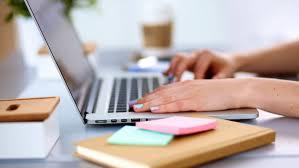 الربح من الانترنت عن طريق كتابة المقالات والمراجعات