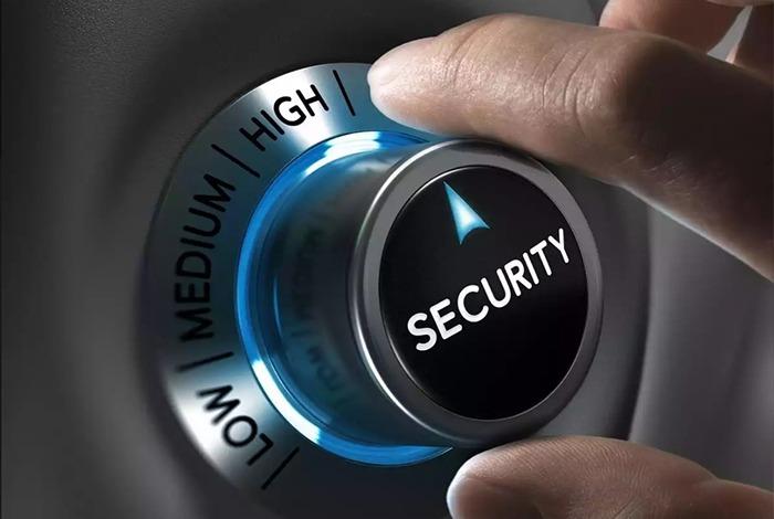 اختيار أفضل شهادة SSL لموقع الويب الخاص بك