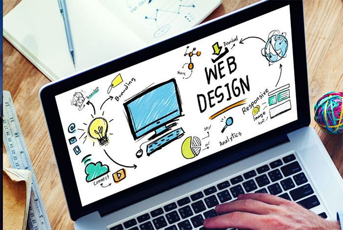 أفضل 14 أدوات تصميم المواقع