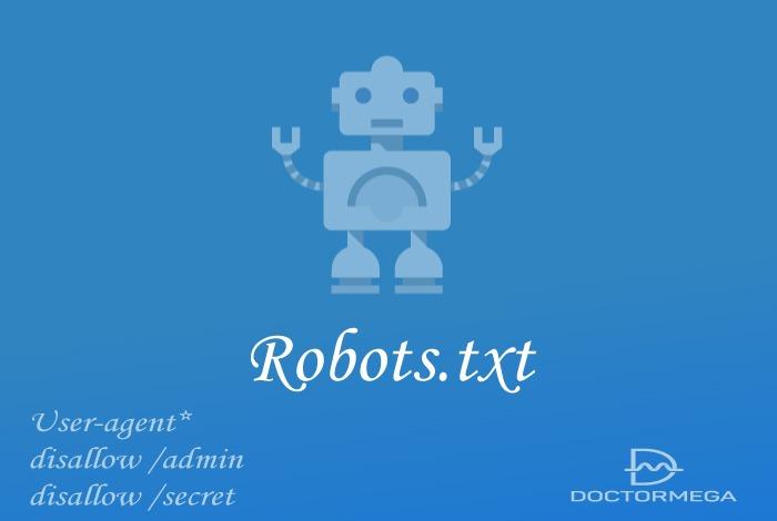كيفية تحسين ملف Robots.txt للسيو بالووردبريس الخاص بك خطوة بحطوة