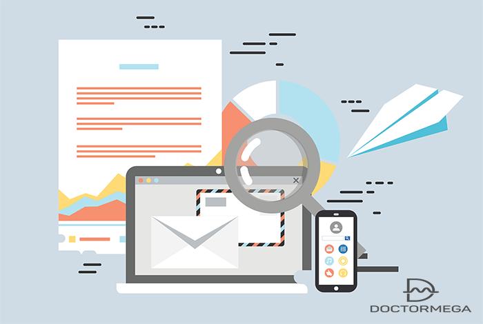 أفضل خدمات التسويق عبر البريد الإلكتروني
