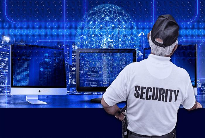 كيف يمكنك توفير المزيد من الأمن لموقع الويب الخاص بك