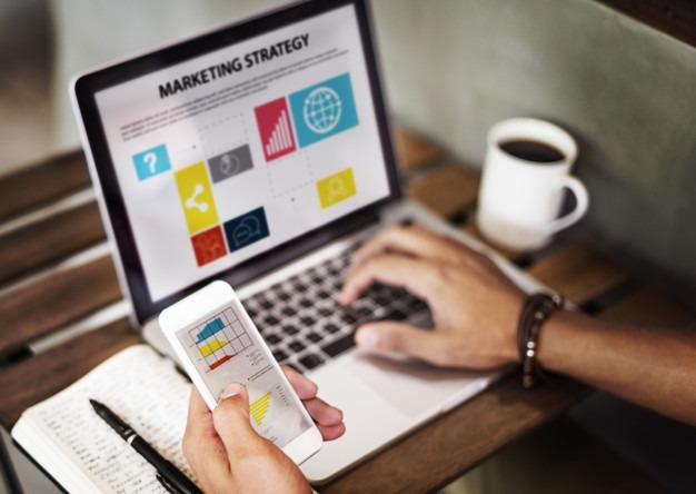 نصائح التسويق الرقمي