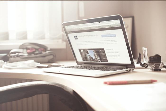 حافظ على موقع الويب الخاص بك وثيق الصلة دليل خطوة بخطوة