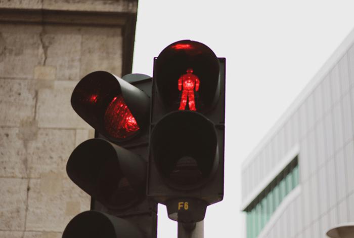 طرق رخيصة زيادة حركة المرور إلى موقع الويب
