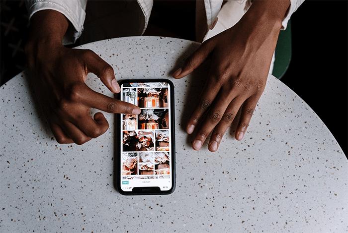 أفضل منصات الوسائط الاجتماعية التي يمكن أن تساعد في نمو مدونتك