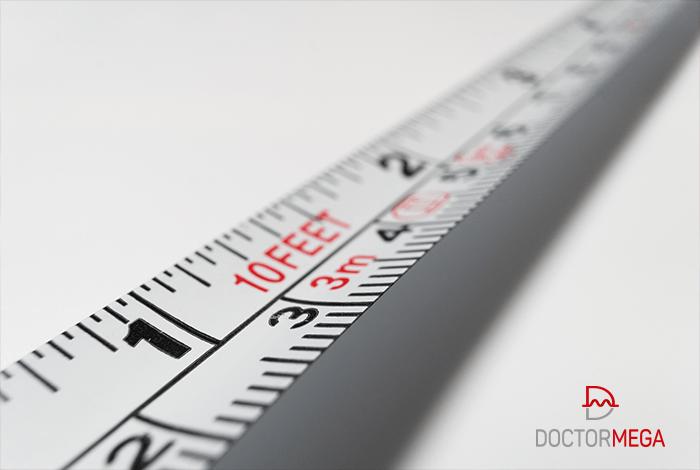 طرق لقياس مصداقية مزود استضافة الويب الخاص بك