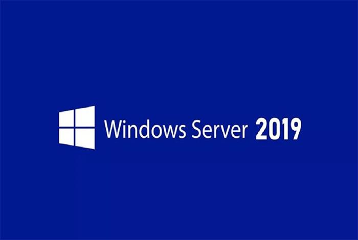 6 أسباب للترقية إلى استضافة Windows Server 2019