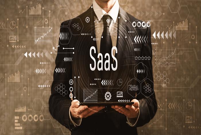 ما هي البرمجيات كخدمة (SaaS)؟